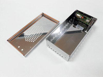 Qosmotec 81949.122.00a Rf Shield Box - Shielding