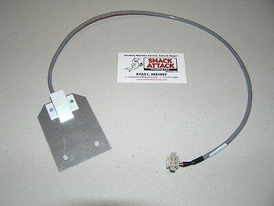 Vendo Vmax 540 576 620 720 Soda Vending Machine Temp Sensor Free Ship