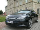 Opel Astra J GTC, Innovation 2.0 CDTI ecoFLEX Test