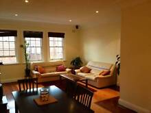 Master Bedroom in a great flat available now!!! Manly Manly Area Preview
