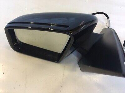 Original Mercedes Außenspiegel Links kompl. mit Kamera für GLE W166 GLS X166