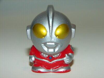 SD Zoffy Figure from Ultraman Set! Godzilla Gamera