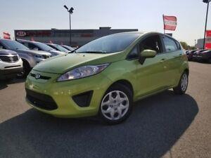 2013 Ford Fiesta SE **Super Condition**Super Economique**