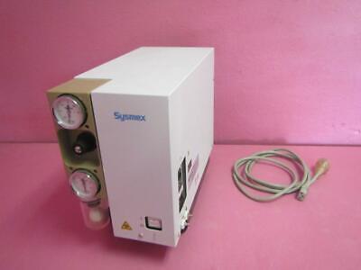 Sysmex Pu 15 Pneumatic Pump Unit