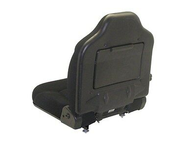 New Clark Forklift Parts Seat-cloth Pn 926581