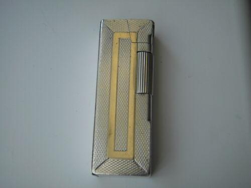 Vintage Bach Lighter, formerly B&C