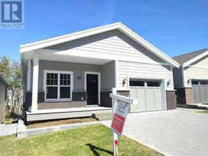 23 Chicory Lane|The Parks of West Bedford Bedford, Nova Scotia