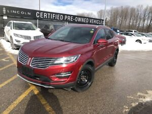 2015 Lincoln MKC AWD|REMOTE KEYLESS ENTRY| MY LINCOLN TOUCH|H...