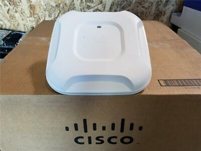 NEW Cisco AIR-CAP3702I-A-K9 Aironet 3702I Access Point 802.11a//g//n//ac Warranty