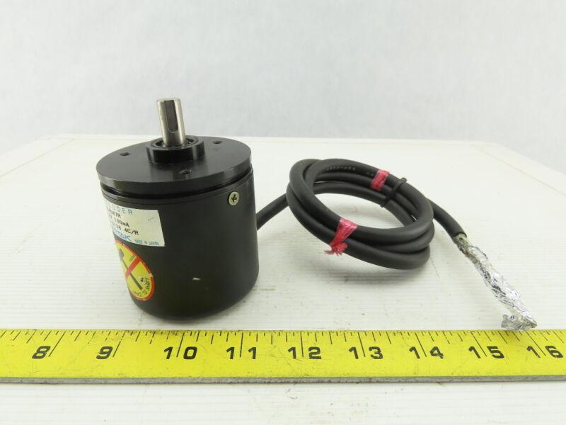 Sumtak IP-104S87R Optcoder Rotary Encoder