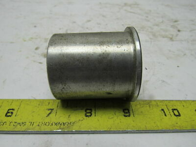 Pacific Bearing Psf242816 Linear Sleeve Flange Bearing 1-12 Id
