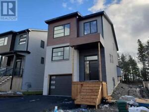 296 Fleetview Drive Halifax, Nova Scotia