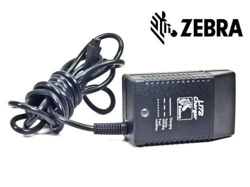 Genuine Zebra QL320 QL420 RW420 AC Adapter Charger Power Supply OEM