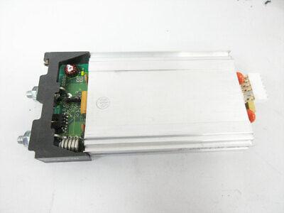 Vicor Vi-26y-cu Dc-dc Converter Power Booster Supply Module M3.3v40a