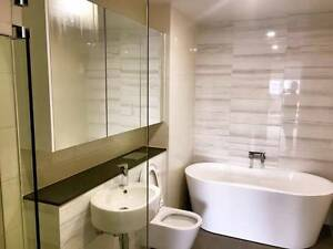 Brand New One Bedroom Luxury Apartment Zetland Inner Sydney Preview