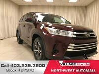 2017 Toyota Highlander LE AWD ***C/S*** ***Conditionally Sold!**