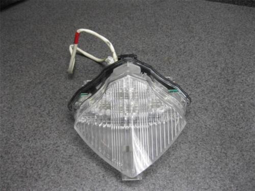 06 Yamaha APEX LTX Tail Light Lamp 79K