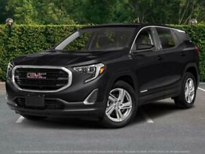 2019 Gmc Terrain SLE | Heated Seats | Backup Camera | Remote Sta