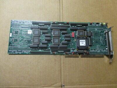 Industrial Computer Source Pcdio72b120b216b-p Io Module Board