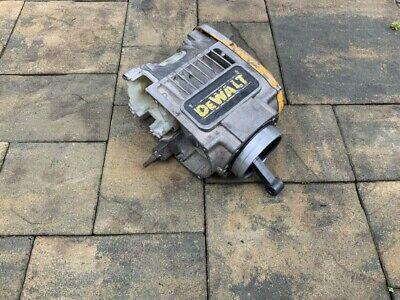 Parts For Dewalt D25980 Demolition Jack Hammer Demo Concrete Breaker