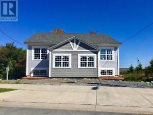 Lot 2A 80 Mansion Avenue Spryfield, Nova Scotia