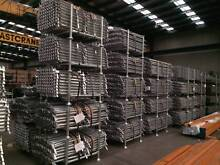 Scafeast Scaffold and Formwork Construction Supply Dandenong South Greater Dandenong Preview