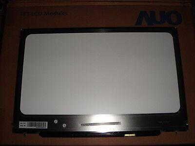 "Faceplate LED 17"" Apple Mac MacBook Pro Unibody 17 LTN170CT10-G04 Chronopost"