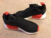 Adidas NMD R2 Primeknit Women Size US6 Sydney City Inner Sydney Preview