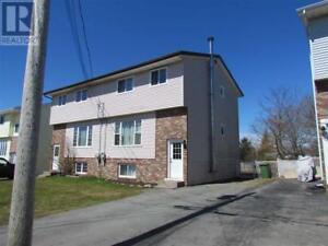 92 Rosewood Lane Eastern Passage, Nova Scotia