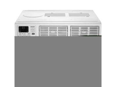 Amana Energy Star 18,000 Btu 230V Window-Mounted Air Conditi