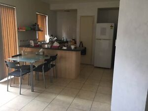 House for rent in Cannington Cannington Canning Area Preview