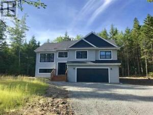 Lot # 515 186 Bearpaw Drive Beaver Bank, Nova Scotia