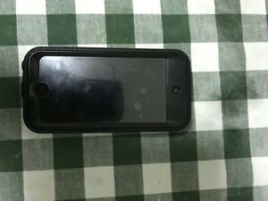 Ipod touch 5gen,32gb