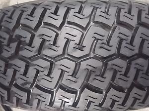 Brand new Uniroyal Tyre Sle VB VC VH BR60H15 wild cat Alexandra Hills Redland Area Preview