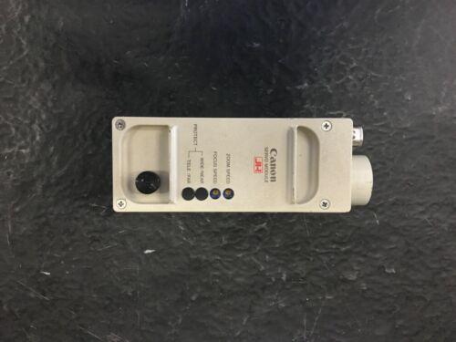 Canon Servo Module SMJ-N02