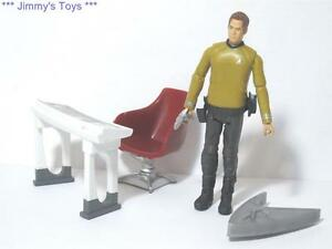 Best Selling in  Star Trek Figures