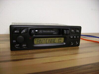 Autoradio Mercedes Audio5 W169 W169 R129 W210 W208 W202 W201 W124 W170 R170