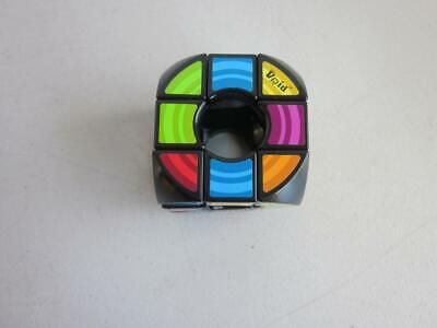 Rubiks Void Cube Puzzle 3x3 for sale  Shipping to Nigeria