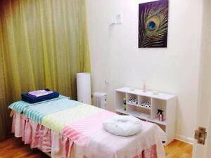 Chinese Medical Massage Ridgehaven Tea Tree Gully Area Preview