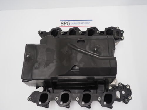 INTAKE MANIFOLD 2002-2004 FORD EXPEDITION F-150 OEM BRAND NEW 2L1Z9424AA