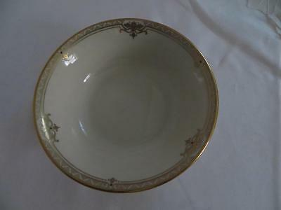 (Lenox Republic Fruit Bowl New)