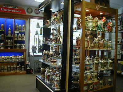 Steinland Gifts and Collectibles