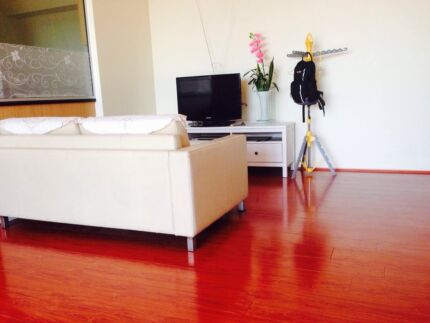 Kogarah Big bright bedroom for rent