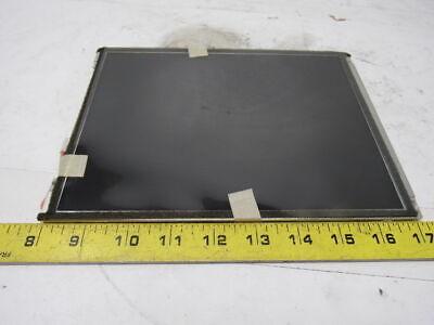 Hantle Hyosung 56000821 Atm 5000ce Lcd Panel Color 10.4