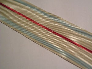 MEDAL-RIBBON-GREECE-GRECO-TURKISH-WAR-1912-1913-FOR-AUXILIARIES-AND-NON-COMBAT