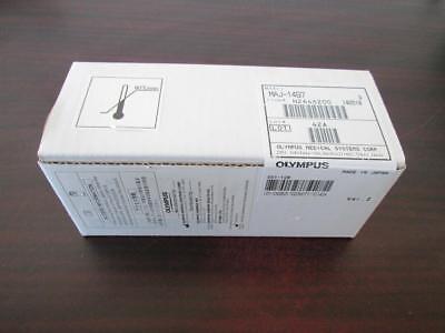 Olympus Processor Paper Maj-1497 Box Of 10 Rolls