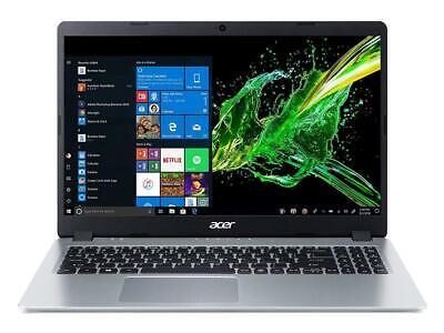 New Acer Aspire 5 A515-43-R19L 15.6'' FHD Notebook Ryzen 3 3200U 4GB 128GB SSD