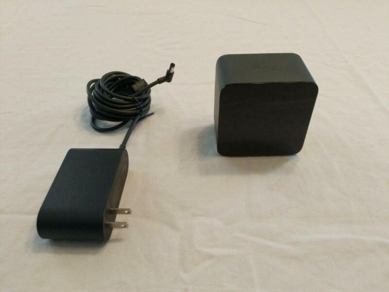 HTC VIVE Base Station 1.0 For Virtual Reality Headset And Controllers