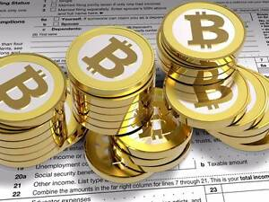 Increase Your Bitcoins : by winning at Poker. Melbourne CBD Melbourne City Preview