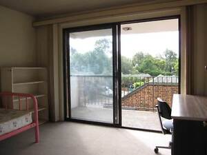1 Room for lease, 5-min walk to Macquarie Uni/TrainStation/Shops Macquarie Park Ryde Area Preview